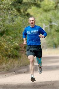 runner-662826_640